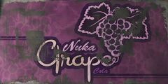 Fo4NW Nuka-Grape logo.jpg
