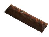 Copper (Fallout 4)