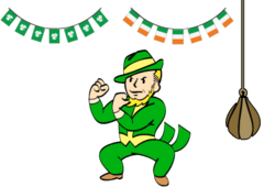 Fo4 Four Leaf Clover.png