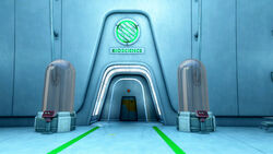 Fo4 Institute Bioscience (entrance).jpg
