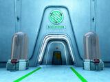 Институт — отдел бионаук