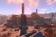 Fo4 Pos Energy 15 Ext 1