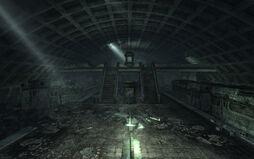 Foggy Bottom station.jpg