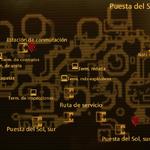 Puesta del Sol norte mapa.png