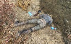Stag hunter corpse.jpg