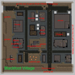 VB DD04 map Blackfoot Village.jpg