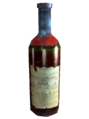Wine bottle.png