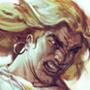 Babylon playericon comic 17.webp