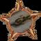 Badge-2654-1