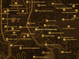 FNV Карта АВАНПОСТ ПОСЛЕДОВАТЕЛЕЙ.jpg