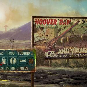 FNV loading billboard06.jpg