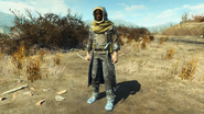 FO4NW Cleansed2