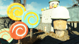 FO4NW Employee tunnels 1.png