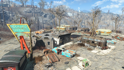 FO4 Fiddlers Green Trailer Estates2.png