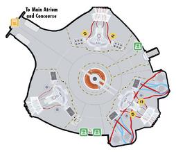 FO4 Institute Robotics (map).png