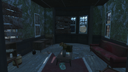 FO4 Old Gullet Sinkhole interior 3