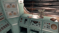 FO4 Tesla Science Magazine in Mass Fusion