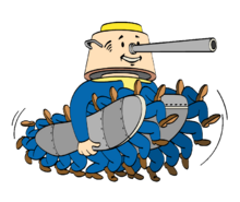 FO76 Master Heavy Gunner.png