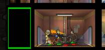FOS - Quest - Wächter des Ödlands (Maulwurfsratten) - Kampf 11