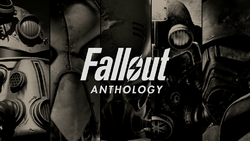 Fallout Anthology cover.png