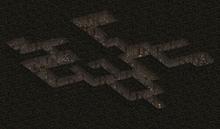 Fo2 rat caves 3