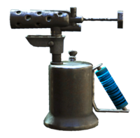 Fumigus blowtorch.png