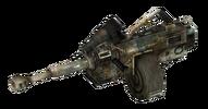 GrenadeMachinegun.png
