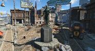 Lexington-Monument-Fallout4