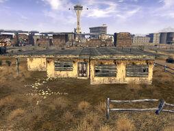 New Vegas home.jpg
