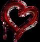 Pickman heart.png