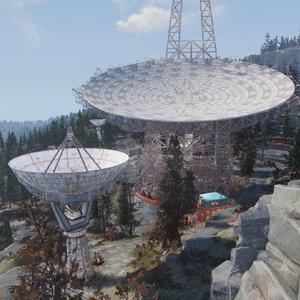 Radiotelescopio aislado nacional.png