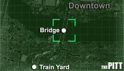 The Pitt Bridge loc.jpg