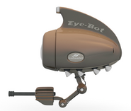 VB EyeBot concept 02