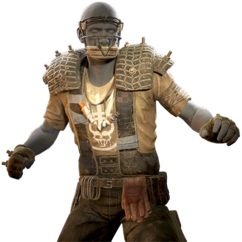 Atx apparel outfit raiderscabber l.png