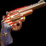 Atx skin weaponskin 44 4th july l