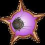 Ojobot del Enclave