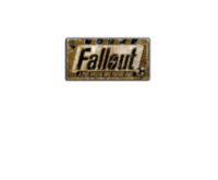 FO1Logo (Mobile).png