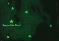 FO4FH map Pine Crest.png