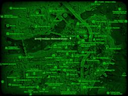 FO4 Детская площадка «Маленький рыцарь» (карта мира).png