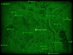 FO4 Ресторан «Старлайт» (карта мира).png