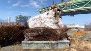 FO4 Quincy Quarries2