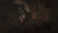 FO76SR Hidden crevice 01