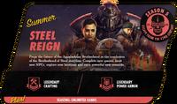 FO76 2021 Roadmap Steel Reign.png