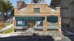 FO76 Big Al's Tattoo Parlor.png