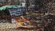 FO76 Glamping site 02