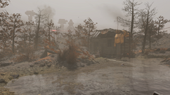FO76 Pylon ambush site.png