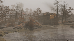 FO76 Pylon ambush site.png