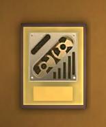 FalloutShelter holodisk