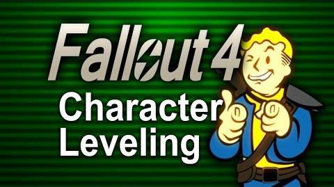 Fallout_4_-_Character_Leveling_Guide