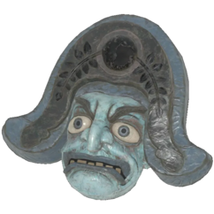 Faschnacht soldier mask.png